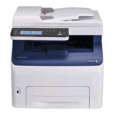 Xerox WorkCentre 6027V_NI nyomtató