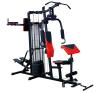 Spartan Pro Gym II két oldalas fitnesz center fitness eszköz