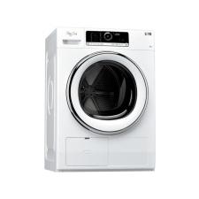 Whirlpool HSCX 90420 mosógép és szárító