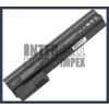 TY06 4400 mAh 6 cella fekete notebook/laptop akku/akkumulátor utángyártott