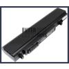 Dell W298C 4400 mAh