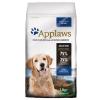 Applaws Adult Light csirke - 7,5 kg