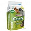 Versele Laga Versele-Laga Crispy pellet nyulaknak - 2 kg