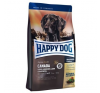 Happy Dog supreme Sensible Canada - 2 x 12,5 kg kutyaeledel