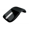 Microsoft Touch Mouse BlueTrack