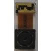 LG D722k G3 Beat, G3 mini, G3s hátlapi kamera (nagy)