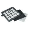 Sencor SVX012HF szűrő készlet