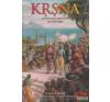 The Bhaktivedanta Book Trust Krsna, az Istenség Legfelsőbb Személyisége II. vallás