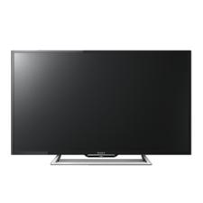 Sony KDL-32R500 tévé