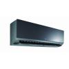 LG MS12AWR Inverteres Multi beltéri egység