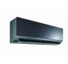 LG MS12AWR Inverteres Multi beltéri egység klíma beltéri egység