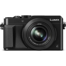 Panasonic Lumix DMC-LX100 digitális fényképező