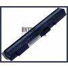 Acer UM08B52