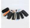 Konica Minolta PAGE PRO 1300 HC (PP 1300, 1710567) 3K nyomtató kellék