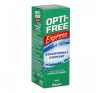 Alcon Opti-Free Express 355 ml. kontaktlencse folyadék