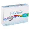 Pegavision FitView Colors Switch 2 db