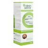 Disop Clean Active Premium 360 ml.