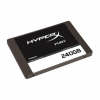 Kingston HyperX Fury 240GB SATA3 SSD