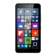 Microsoft Lumia 640 XL Dual mobiltelefon