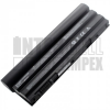Dell Latitude E5520 Series 6600 mAh