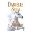 Danielle Steel Pegazus