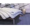 Billerbeck Teveszőr Brilliant UNO paplan, 200x220 cm (2050 gramm)- Billerbeck ágy és ágykellék