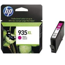 HP C2P25AE No.935XL magenta eredeti titnapatron nyomtatópatron & toner