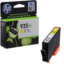 HP C2P26AE No.935XL sárga eredeti titnapatron nyomtatópatron & toner
