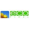 """Epson T7441 tintapatron black 10K """"Ecopixel"""" (utángyártott)"""