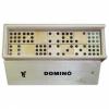 Dominó (55 db-os)