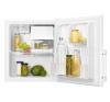 Zanussi ZRX51100WA hűtőgép, hűtőszekrény
