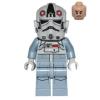 LEGO AT-AT vezető 2