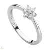 Silvertrends ezüst gyűrű 50-es méret - ST471/50