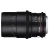 Samyang 100mm T3.1 (Canon EOS)