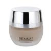 Sensai Cellular Performance Foundations krémes make-up SPF 15 + minden rendeléshez ajándék.
