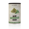 Vegalife bio kendermag protein por, 500 g