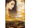 Kate Furnivall Az olasz feleség regény