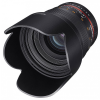 Samyang 50mm f/1.4 AS UMC (Samsung NX)