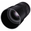 Samyang 100mm f/2.8 ED UMC Macro (Micro Four Thirds)
