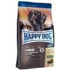 Happy Dog Supreme Sensible Canada 0,3 kg