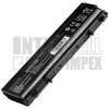 Dell Latitude 15 5000 Series 4400 mAh