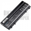 Dell Latitude 15 5000-E5540 Series 6600 mAh