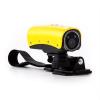oneConcept Stealthcam 2G 20M