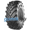 BKT RT657 ( 540/65 R30 153A8 TL )