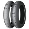 MICHELIN Power Supermoto A ( 120/75 R16.5 TL Első kerék )