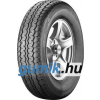Vredestein SPRINT Classic ( 135/80 R14 70S WW 20mm )
