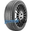 Goodride SA37 ( 215/55 R16 93H )