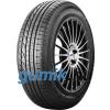 Dunlop Grandtrek Touring A/S ( 235/60 R18 103H , AO )