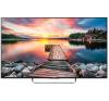 Sony KDL-65W859C tévé