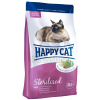Happy Cat Supreme Fit & Well Adult Sterilised 4 kg